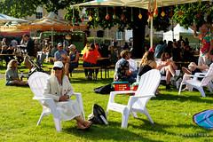 20181228-33-Taste of Tasmania 2018 (Roger T Wong) Tags: 2018 australia hobart parliamentlawns rogertwong sel24105g sony24105 sonya7iii sonyalpha7iii sonyfe24105mmf4goss sonyilce7m3 tasmania tasteoftasmania crowds festival food people stalls summer