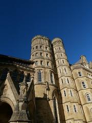 Aberystwyth - Old College (Dubris) Tags: wales cymru ceredigion aberystwyth architecture building gothic tower university seddon