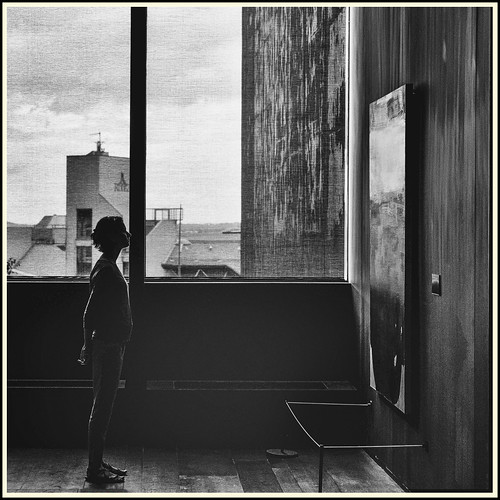 Lines & Beyond #16