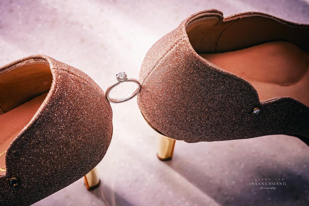 婚攝英聖-萊特薇庭婚禮紀錄-20180930155611 -1920