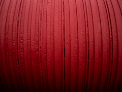 P1080069.jpg (Jeffray12) Tags: minimalist azf tuyau pipe abstract
