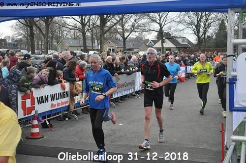OliebollenloopA_31_12_2018_0571