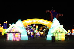 IMG_7521 (hauntletmedia) Tags: lantern lanternfestival lanterns holidaylights christmaslights christmaslanterns holidaylanterns lightdisplays riolasvegas lasvegas lasvegasholiday lasvegaschristmas familyfriendly familyfun christmas holidays santa datenight