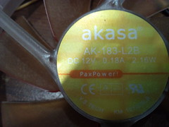 akasa image