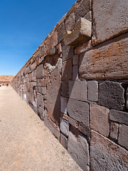 Bolivia August 2018-178 (straight_shooter_socal1) Tags: bolivia kalasasaya oatmachupichugalapagospretrip tiwanaku