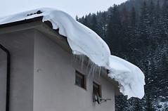 Schneetreiben am Brenner (Ernst_P.) Tags: brenner brennero ita italien schnee trentinoaltoadige winter sigma art 24105mm f40 snow nieve neige hiver invierno südtirol tirol tyrol italia italy
