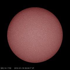 2019-01-19_09.54.13.UTC.jpg (Sun's Picture Of The Day) Tags: sun latest20481700 2019 january 19day saturday 09hour am 20190119095413utc