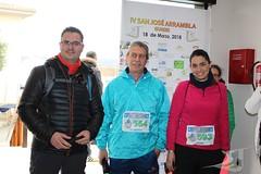 IV-San-Jose-Arrambla-Asociacion-San-Jose-2018-285 (Asociación San José - Guadix) Tags: asociación san josé trail colaborativo arrambla 2018
