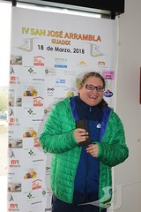 IV-San-Jose-Arrambla-Asociacion-San-Jose-2018-283 (Asociación San José - Guadix) Tags: asociación san josé trail colaborativo arrambla 2018