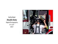 """Double Duty • <a style=""""font-size:0.8em;"""" href=""""https://www.flickr.com/photos/124378531@N04/46190823055/"""" target=""""_blank"""">View on Flickr</a>"""