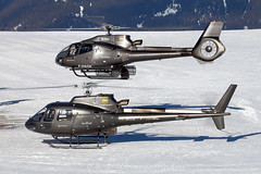05.01.2019 (Helicos_Courchevel) Tags: courchevel savoie france altiportcourchevel snow spotting rotor montagne mountain helicopter helicoptere helicopterlife verticalmag vip alpes alps h125 airbushelicopters aerospatiale azurhelicoptere azurhelicopteres squirel eurocopter ecureuil ec130