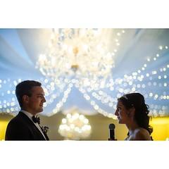 ich finde die gegenseitigen und persönlichen ansprachen die sich brautpaare während der trauung geben am schönsten. kein standesbeamter oder pfarrer der einen mehr oder weniger unpersönlichen text abliest sondern einfach wahre worte die wirklich ernst gem (hochzeitsfotograf.stuttgart) Tags: hochzeitsfotograf hochzeitsfotografie hochzeit hochzeitsbilder braut bräutigam brautpaar photoshop lightroom fotograf photographer photography wedding weddingphotographer bride groom couple
