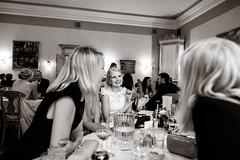Wedding photography / Hääkuvaus (HannuTiainenPhotography) Tags: 2017 elinaniko hamina häät hääkuvaus hääkuvaaja haakuvaus haakuvaaja helsinki kotka espoo vantaa valokuvaus valokuvaaja sony naimisiin
