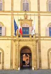 Siena, Toscana. (Ramona Anitsuga) Tags: siena toscana tuscany italia italy europe europa arquitectura architecture travelphotography