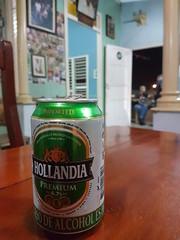 Bar Santiago de Cuba Oriente © Ost-Kuba Lateinamerika © (hn.) Tags: bierdose cu cub caribbean casadelastradiciones getränk groseantillen karibik provinciadesantiagodecuba republicadecuba republik santiagodecuba bar bebida beer beercan bier copyright copyrighted cuba dose drink heiconeumeyer kuba tp201901cuba