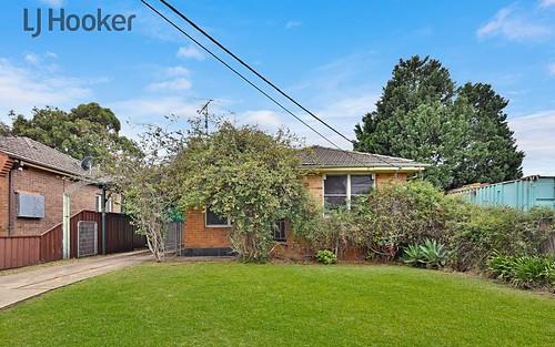 9 Ridge St, Chester Hill NSW 2162