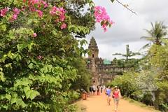 Angkor_Bakong_2014_05