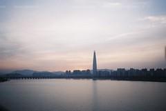 DE05240C-4D2D-4337-9903-27C4F1F874CD (ksbin) Tags: olympusxa3 35mm agfa200 film korea seoul