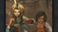 Final-Fantasy-IX-140219-004