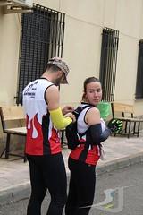 IV-San-Jose-Arrambla-Asociacion-San-Jose-2018-071 (Asociación San José - Guadix) Tags: asociación san josé trail colaborativo arrambla 2018