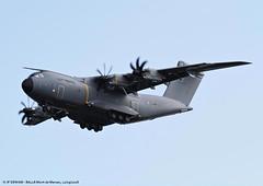 2018_09_12_IMG_1512 (jeanpierredewam) Tags: 5408 airbusmilitary a400m180 46 luftwaffe ltg62 escadrilledetransportaérien62