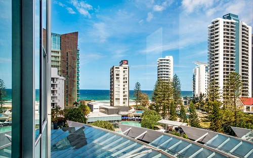91 Rotherham Street, Bateau Bay NSW 2261