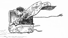 Anglų lietuvių žodynas. Žodis suitcase reiškia n nedidelis lagaminas lietuviškai.