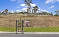 Lot 152, Sunningdale Circuit, Medowie NSW