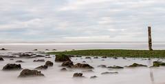 Noordzee (dyjaf) Tags: le bigstopper zee kust