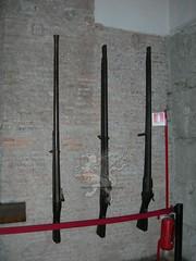 Castel Sant Angelo_38