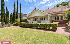 1 Devitt Crescent, The Oaks NSW