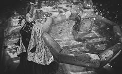 .[1216] (yram_cobain) Tags: secondlife una chezmoi
