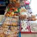 #guam #food #delicious