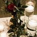 Jenny_Vince_Married_Final-558_websize