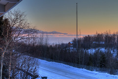 2019-02-26-VFP (tpeters2600) Tags: alaska canon eos7d hdr photomatix tamronaf18270mmf3563diiivcldasphericalif scenery outside landscape viewfromtheporch porchview