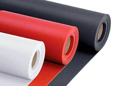 Fábrica de lençol de borracha para indústria (engbor) Tags: fábrica lençol borracha indústria
