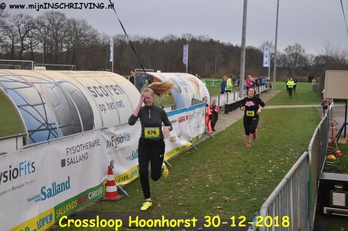 CrossloopHoonhorst_30_12_2018_0471