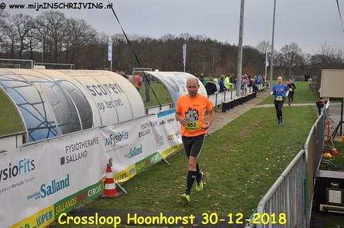 CrossloopHoonhorst_30_12_2018_0448