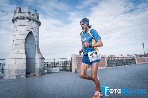 Maratón-7390