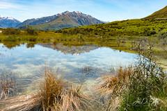 New Zealand (John De Gruyter Photography) Tags: newzealand 2018 d800 nz nikon mountsunday edoras hakaterepotts ashburton