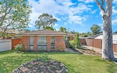 6 Kerwin Circle, Hebersham NSW