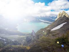 GOPR1934 (db.cerilo) Tags: kananaskis country alberta sarrail upperlakes hike adventure trek discover place