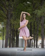 Dancer (Narratography by APJ) Tags: apj dancer nj narratography jerseycity photography