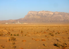 Underground lake (LeelooDallas) Tags: turkmenistan asia underground geothermal lake karakum desert mountain dana iwachow dragoman silk road overland trip september 2018 kow ata