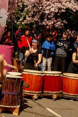 CherryBlossomDC2019-778.jpg (carlton.colter) Tags: cherryblossomdc taiko taikotakeover markhtaikoensemble sakurataikofest washington dc usa