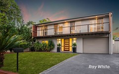 5 Roberts Place, McGraths Hill NSW