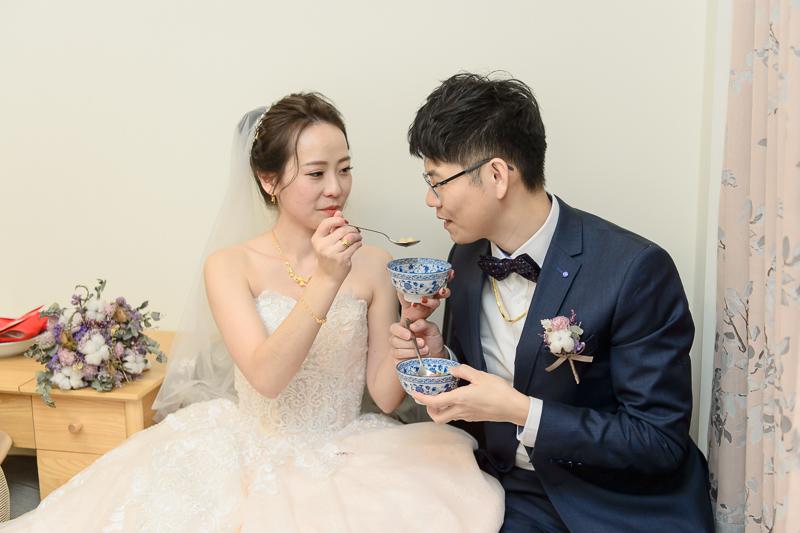 新祕蕾蕾,天玥泉婚攝,天玥泉婚宴,婚攝,MSC_0057