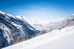 snowblind (gato-gato-gato) Tags: apsc alpen berge europa fuji fujifilmx100f glarus glarussüd matt schnee schneehschuhwandern schweiz snowshoeing switzerland weissenberge winter x100f autofocus flickr gatogatogato pointandshoot snowshoehiking wwwgatogatogatoch fujifilm fujix x100 x100p digital landschaft landscape landscapephotography outdoorphotography mountains mountain gebirge fels stein stone rock