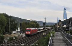 D_1142_D042323 (MU4797) Tags: trein spoorwegen zug eisenbahn 101 dbag eurocity sbb cff ffs rheintal