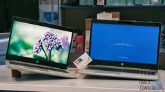 HP probook 440 450 G6 (2)